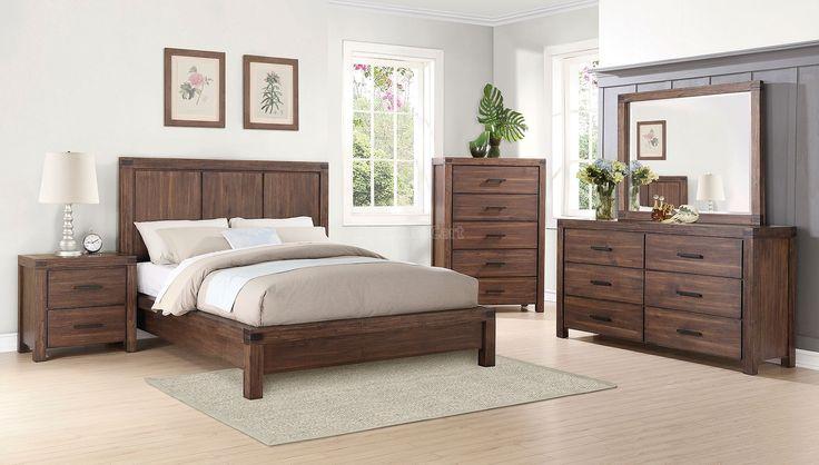 58 best Coaster Fine Furniture images on Pinterest