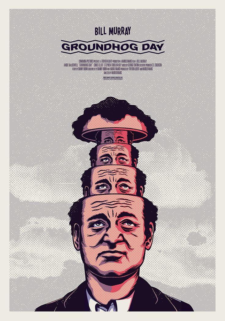 NFR-Groundhog-day-Poster.jpg