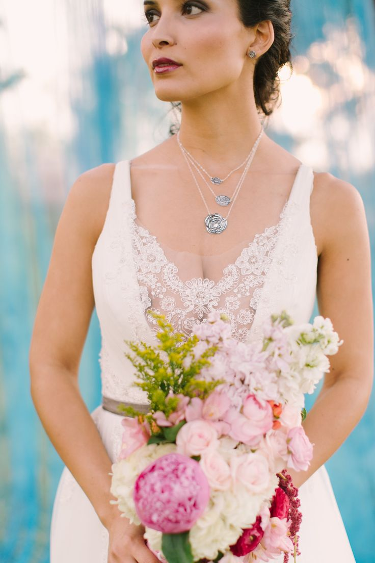 37 best wedding attire images on pinterest flats