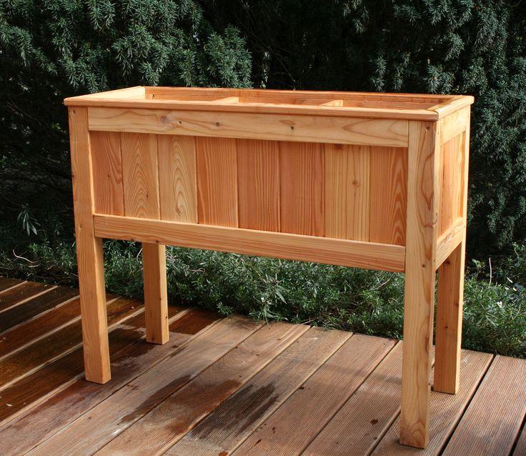 40 best Mobiliar und Ambiente images on Pinterest Garden - kuche im garten balkon grill