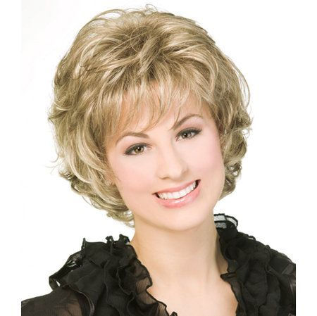 hair styles for mid length 26 best basics brand wig styles images on wig 8578