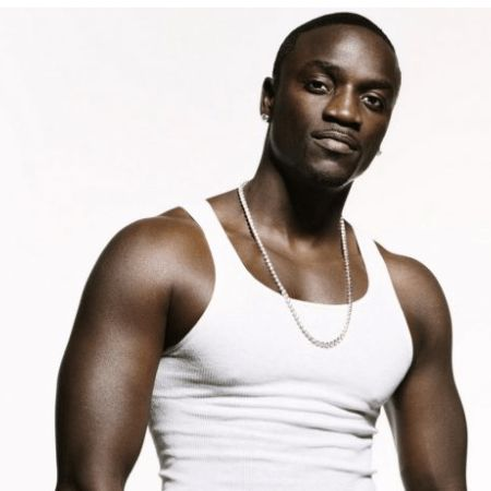 #Akon  #Net_Worth  Akon is an #American singer, songwriter, businessman and actor. He got his fame from the first song from his debut album Trouble.