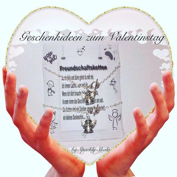 explore valentinssgeschenk