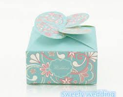 Image result for diy gift boxes