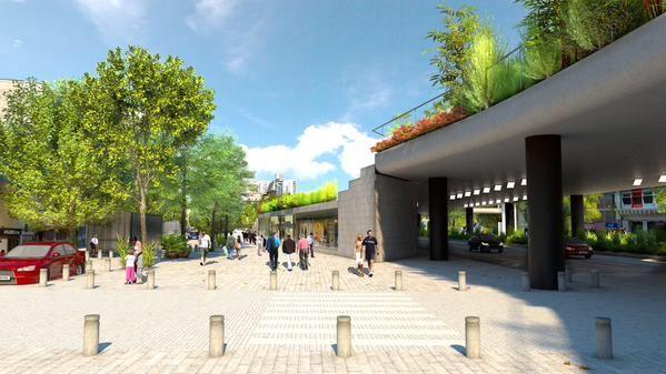 Previamente te comentamos acerca del proyecto de Zonas de Desarrollo (ZODES) impulsado por el Gobierno de la Ciudad de México, el cual contempla la construcción de nueva infraestructura o reconversión de ciertas áreas de la ciudad para impulsar el crecimiento de áreas estratégicas. La idea proyecta 5 ZODES, las cuales son: Ciudad Salud, Ciudad Administrativa, […]