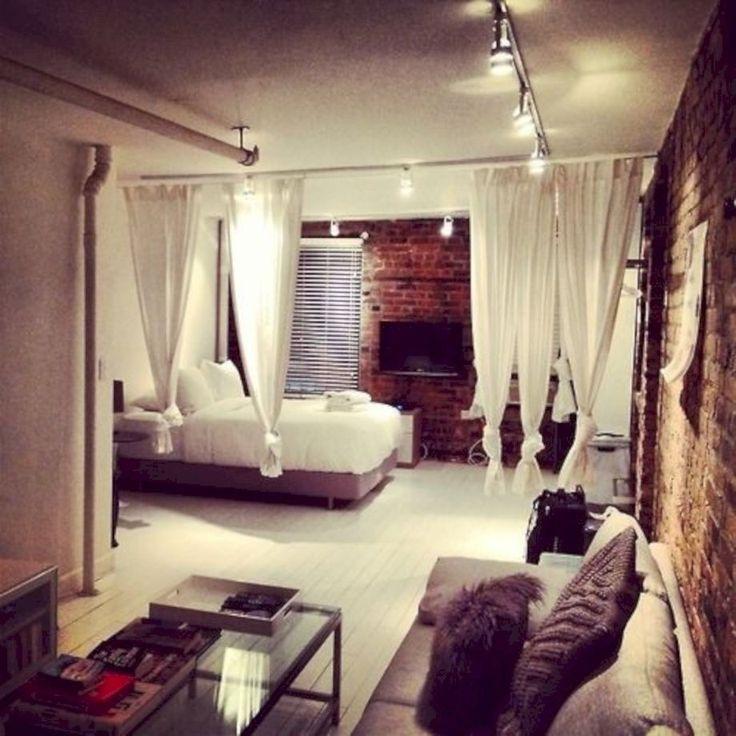 Best 25+ Small basement apartments ideas on Pinterest ...