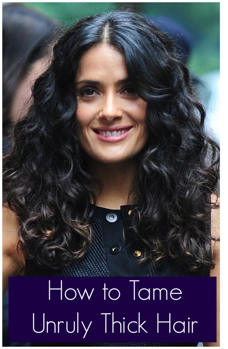 Taming Coarse Grey Hair Taming Coarse Grey Hair How To