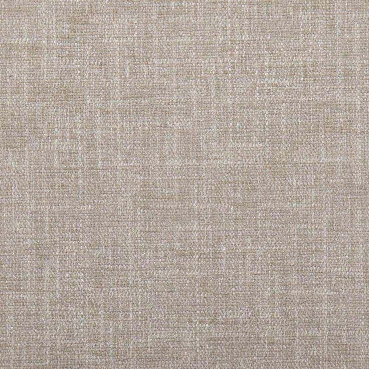 Warwick Fabrics : VERONA, Colour STONE