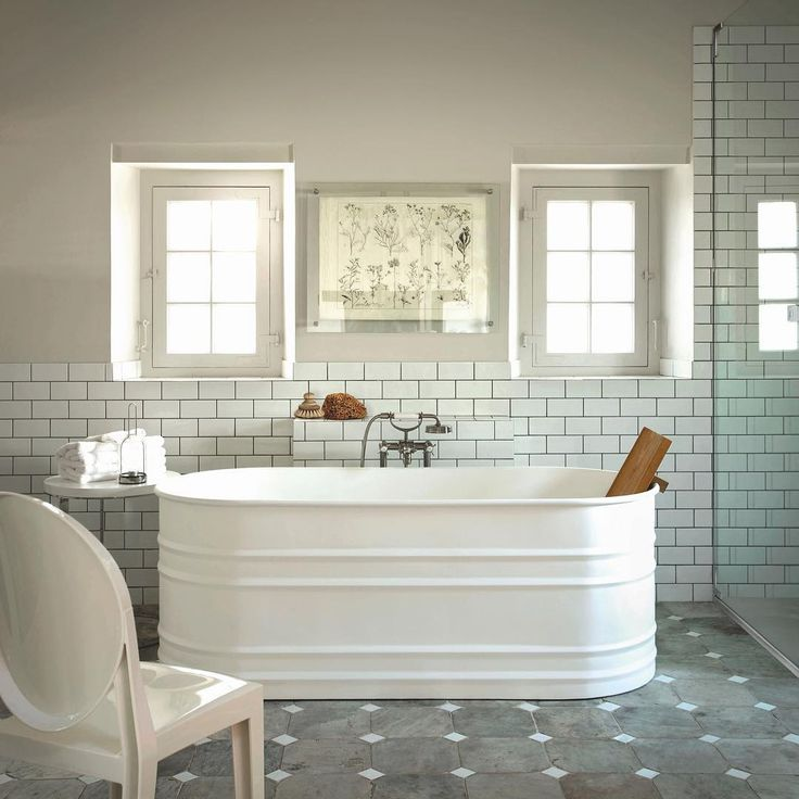 408 best images about master bath and closet ideas on for Master bath and closet ideas