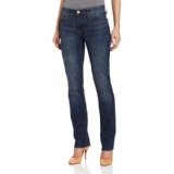 Levi's Women's 525 Straight Leg Jean (Apparel)By Levi's