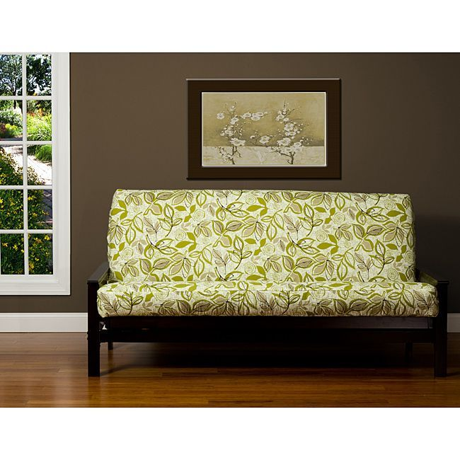 SIScovers Lahaina Luau Queen-size Futon Cover (Lahaina Luau Queen Size  Futon Cover) - Best 25+ Tropical Futon Covers Ideas That You Will Like On