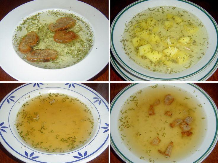 1_cesnekova-polevka-recept