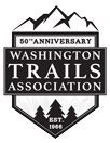 Hiking Guide — Washington Trails Association: your handy guide, map, and audience to the wilds of Washington State. Come play outside and support your local parks!