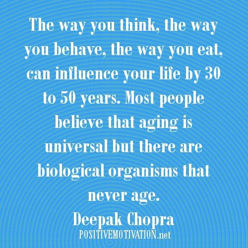Aging Quotes: 25+ Best Ideas About Aging Quotes On Pinterest