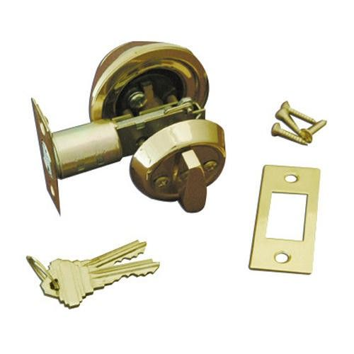 25 Best Ideas About Deadbolt Lock On Pinterest Caravan