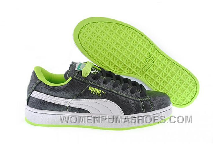 http://www.womenpumashoes.com/womens-puma-suede-graywhite-christmas-deals-rk28h.html WOMEN'S PUMA SUEDE GRAY-WHITE CHRISTMAS DEALS RK28H Only $79.00 , Free Shipping!