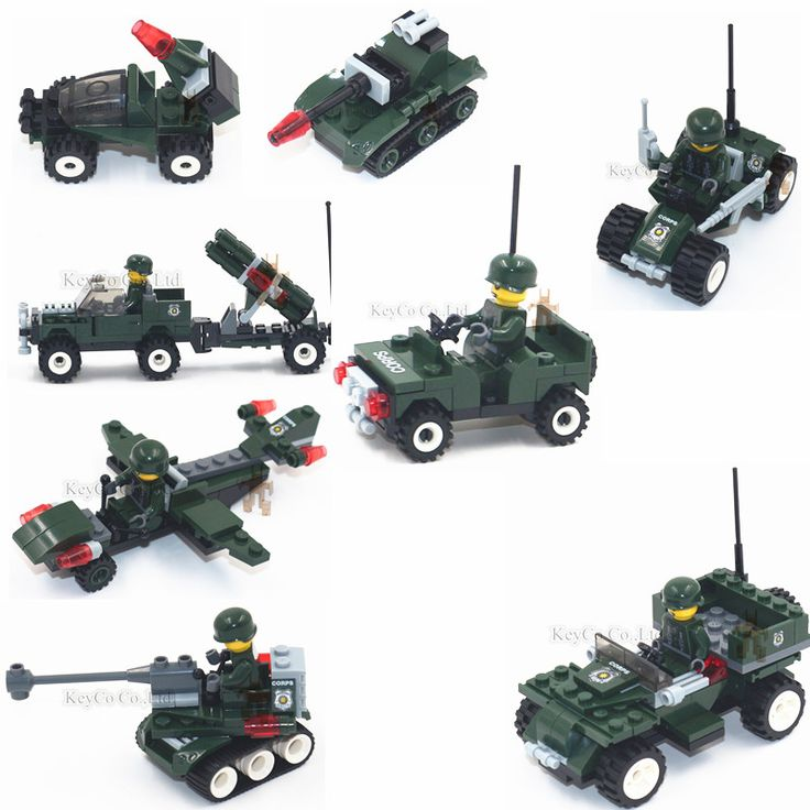 2016 New 1pcs/set Army Series Ambulance Car Building Blocks Brick Toys for Boys Girls Children Kids Compatible with lepin #>=#>=#>=#>=#> Click on the pin to check out discount price, color, size, shipping, etc. Save and like it!