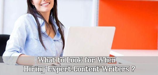 Writing is a skill which takes time and patience to develop. With a drastic growth in technology the demand for #ContentWriters has also increased, with various #ContentWritingServices looking to hire skilled individuals. Having a good command of written as well as spoken English is extremely important for a content writer.