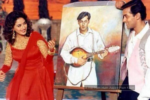 Hum Aapke Hain Koun@21: Why we love the film