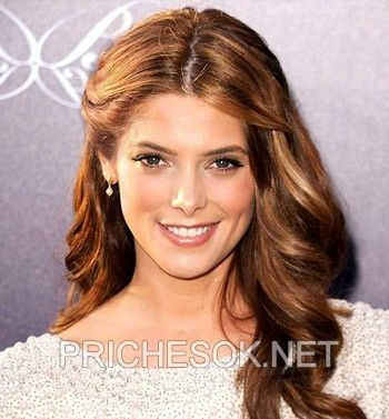 укладки волос фото - Поиск в Google