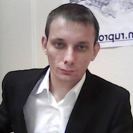 Check out Mikhail Tarasov on ReverbNation