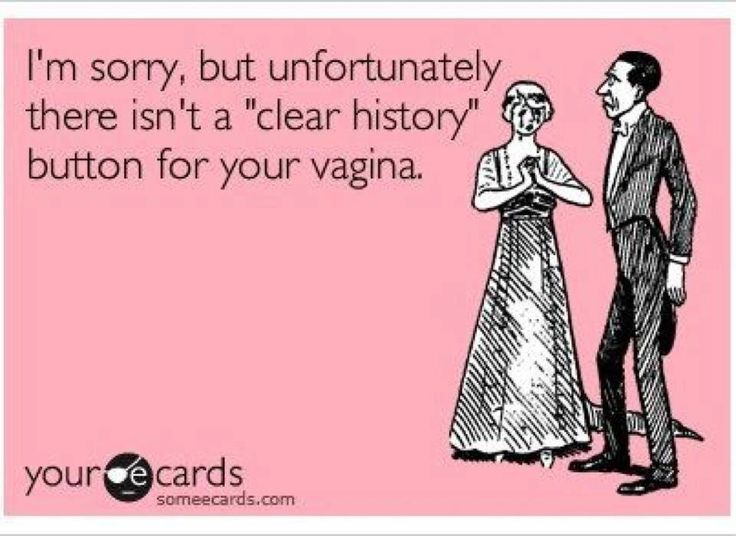 Someecards | Meme, Funny Images, Jokes and more