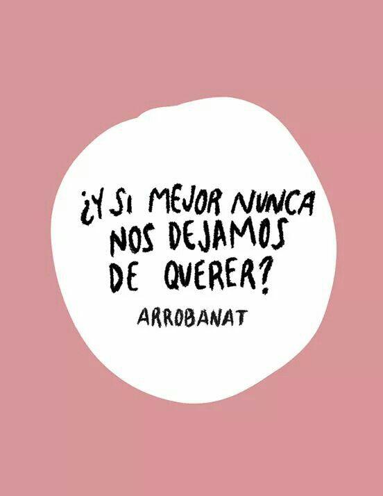 Frases | Pinterest: Danna Ortiz