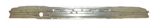 1999-2006 BMW 323 Front Rebar Aluminum