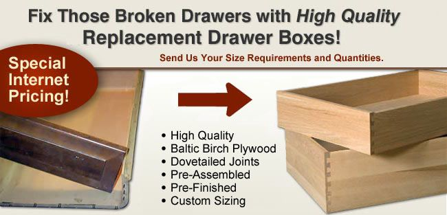 Cabinet Drawer Replacement Bar Cabinet