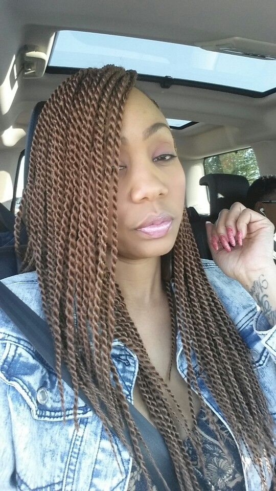book of haircuts 40 best images about crochet hairstyles on 5657 | 5a866183a830db61adb5b5657f592b33 crochet senegalese twist senegalese twists