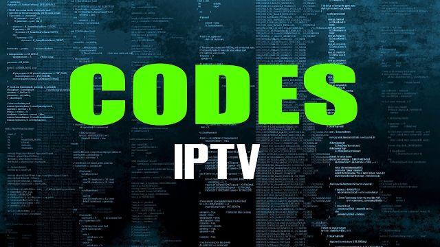 iptv active code ,2019 ,free ,gratuite ,new code for app ,iptv code