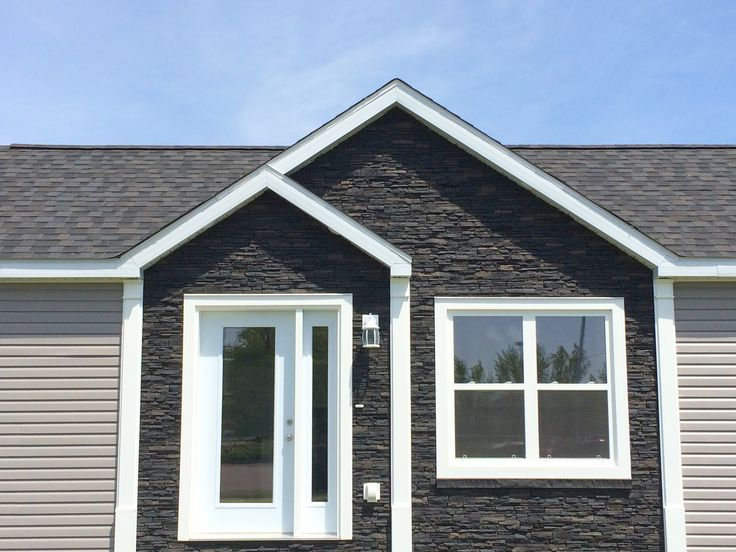 17 best images about siding exterior projects on for Faux wood siding options