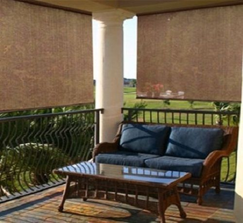 26 Best Custom Solar Shades For Lanai Images On Pinterest