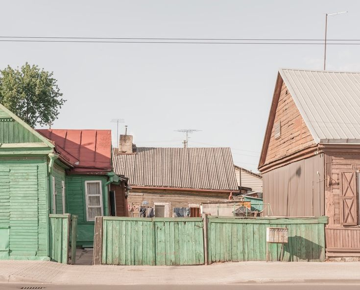 Alice-Caracciolo-The-Old-City-Kaunas-2014.jpg (1024×825)