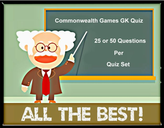 Games GK Quiz - Check your General knowledge by playing Games and Sports Quiz. Test Latest Games and Sports Quiz. Free GK Games and Sports Quiz in Hindi for Indians.  Visit us online at :- http://gkquiz.co.in/games-and-sports-quiz/