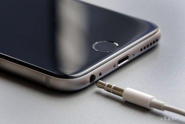 Chcete maximalizovať životnosť mobilnej batérie? Toto vám pomôže - Ekonomika - TERAZ.sk