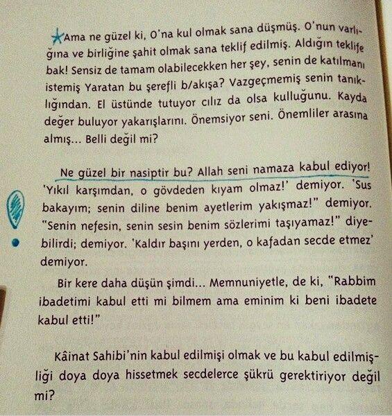 Nasip Azizim Nasip..