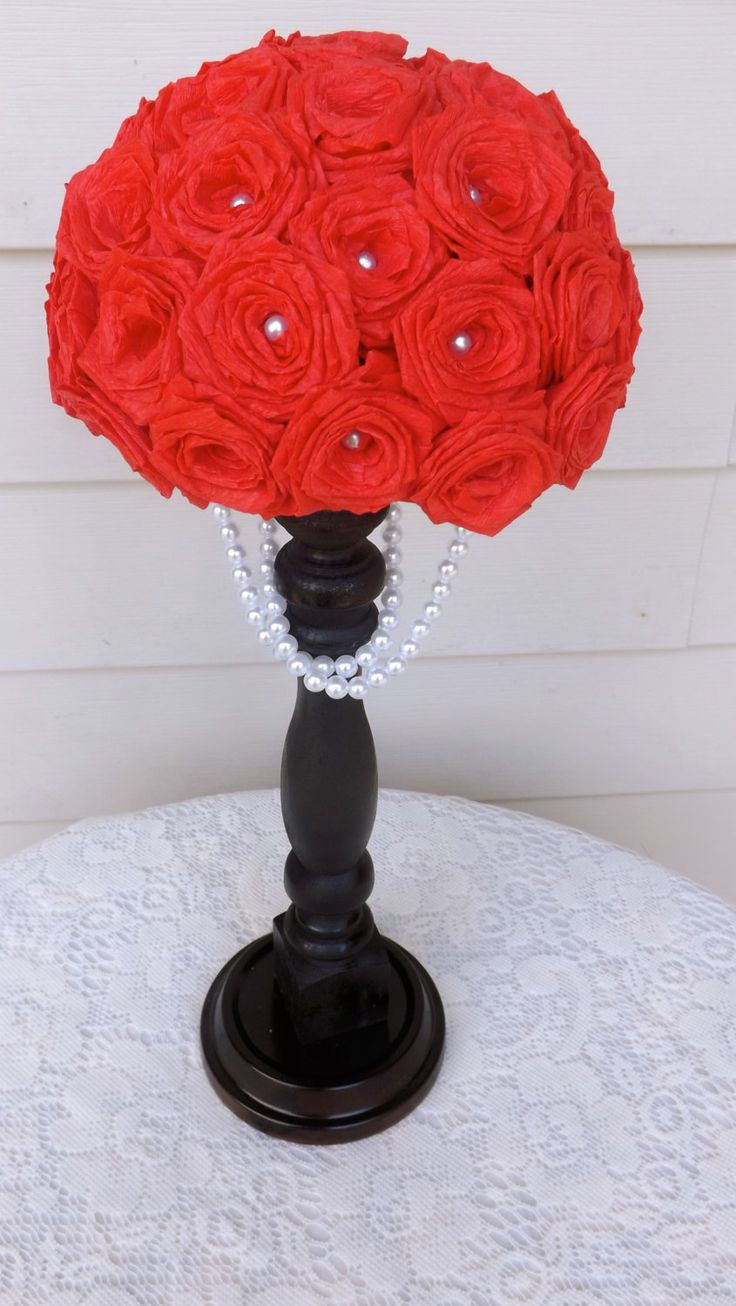 Best blue red wedding ideas on pinterest
