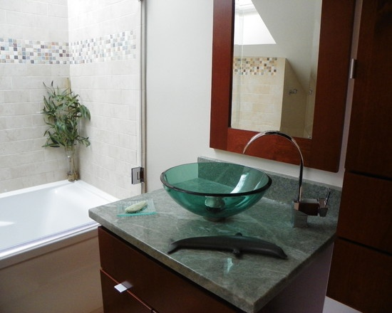 Gallery Website Asian Bathroom Design Pictures Remodel Decor and Ideas page