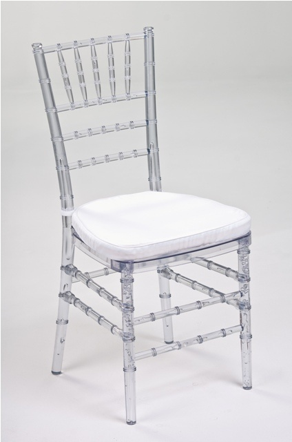 1000 Ideas About Clear Chairs On Pinterest Communal