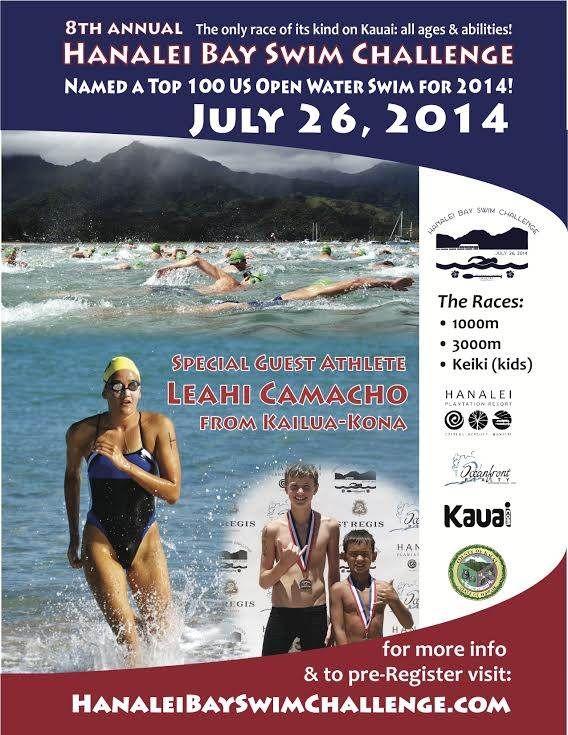 82 best Kauai Event Calendar images on Pinterest Event calendar - event calendar