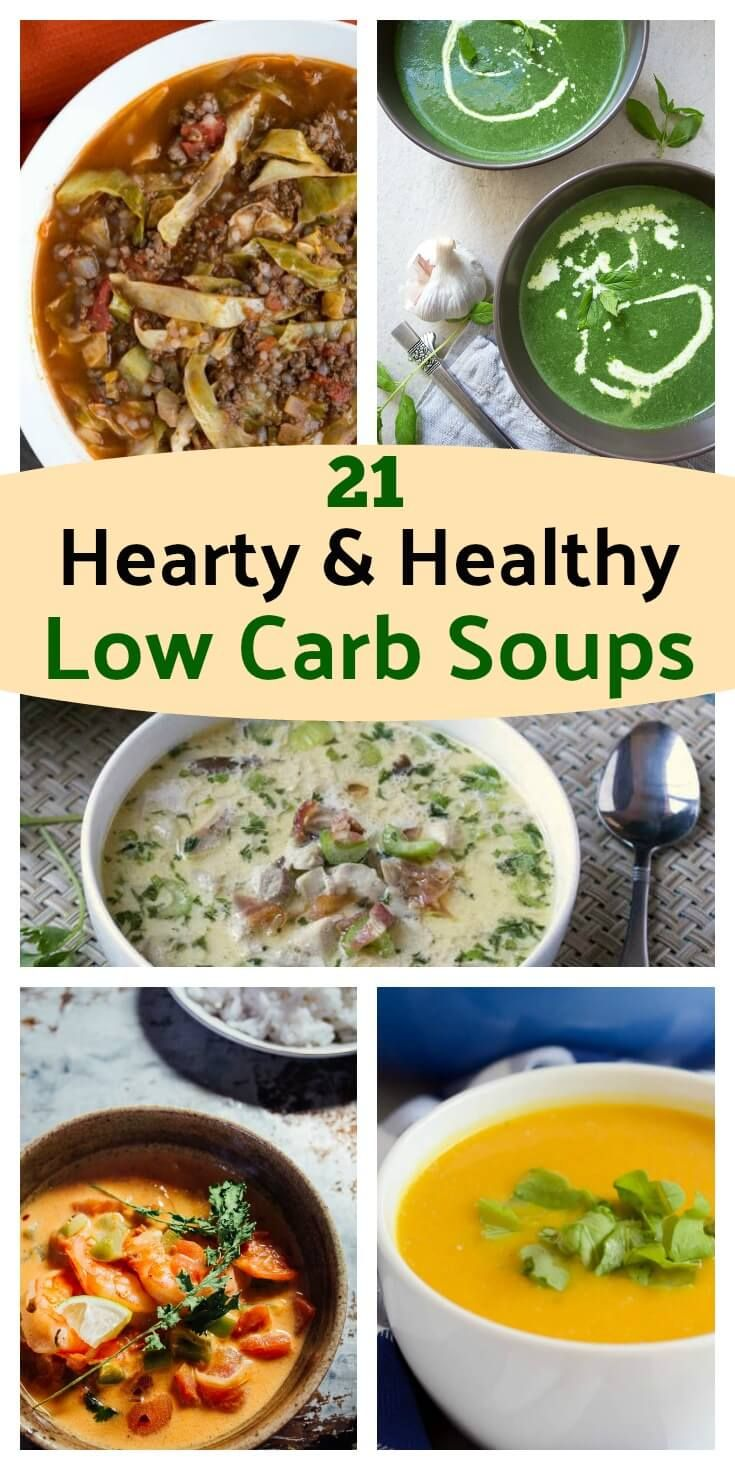 Best 10 healthy diet recipes ideas on pinterest chicken for Healthy recipes for dinner low carb