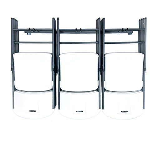 Monkey Bars Folding Chair Rack, Large Monkey Bars http://www.amazon.com/dp/B009XI04UQ/ref=cm_sw_r_pi_dp_RdxRwb0BG1FQC