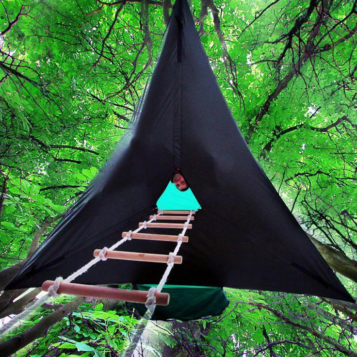텐트사일의 설립자이자 디자이이너인 Alex와 kirk는 나무 위 영화 속 주인공처럼 행복하게 살고 싶다는 꿈을 항상 마음 속에 담고 있었습니다. 두 소년의 꿈은 트리텐트 텐트사일을 통해 여러분에게 다가왔습니다.  http://www.tentsile.co.kr  #tentsile #treetent #tent #camping #outdoor #magforcekorea #텐트사일 #트리텐트 #텐트 #캠핑 #아웃도어 #맥포스코리아