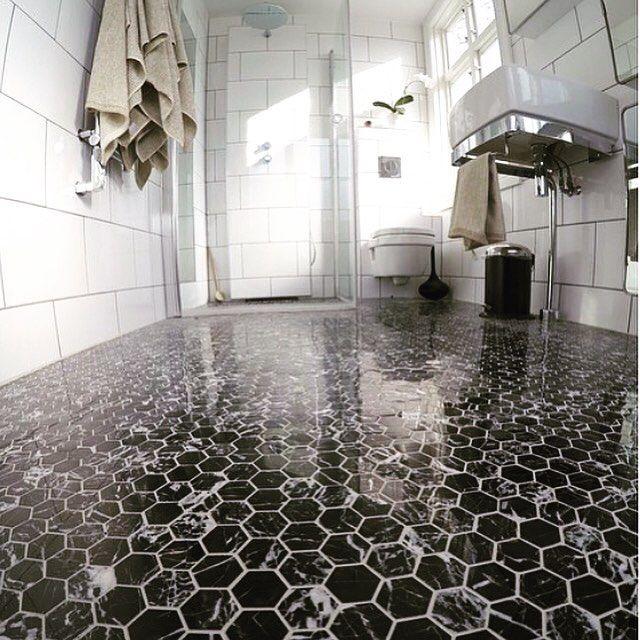 Bathroom Wall Aer: 52 Best Natursten, Marmor Och Kalksten Images On Pinterest