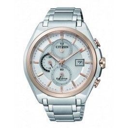 Citizen Chronograph CA0356-55A