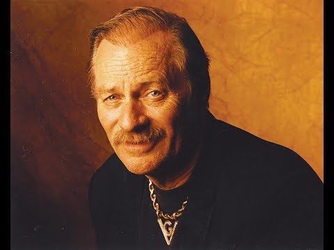 Vern Gosdin - If You're Gonna Do Me Wrong, Do It Right - YouTube
