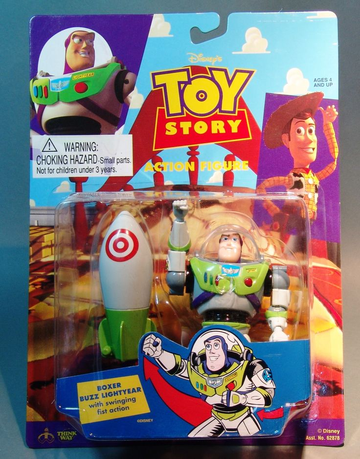 Les 59 meilleures images du tableau toy story first for Toy story 5 portada