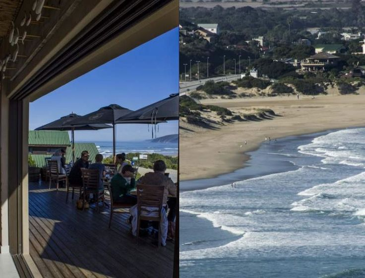 At Salinas Beach Restaurant, we do good, fresh food… beautifully. You'll find us just off Wilderness Beach – in the heart of the Garden Route. http://wikivillage.co.za/salinas-beach-restaurant