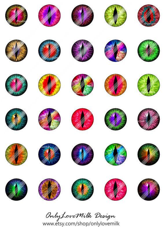 Hey, I found this really awesome Etsy listing at https://www.etsy.com/au/listing/175207371/3d-dragon-eyes-rainbow-digital-collage